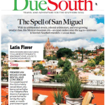 GG-Due-South-cover-clipping-cropped-JPG